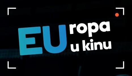europa u kinu